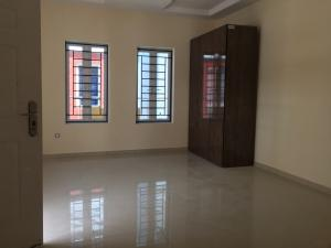 1 bedroom mini flat  Blocks of Flats House for rent 2nd Toll Gate chevron Lekki Lagos