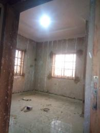 1 bedroom mini flat  Mini flat Flat / Apartment for rent Hy Ebute Metta Yaba Lagos