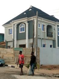 1 bedroom mini flat  Flat / Apartment for rent Magodo shangisha  Magodo Kosofe/Ikosi Lagos