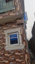1 bedroom mini flat  Mini flat Flat / Apartment for rent Command,  Ipaja Lagos