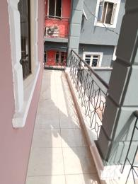 1 bedroom mini flat  Mini flat Flat / Apartment for rent Onipan  Fadeyi Shomolu Lagos