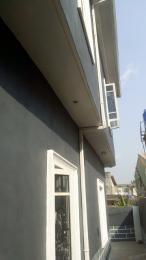 1 bedroom mini flat  Mini flat Flat / Apartment for rent off brnson anare Ajao Estate Isolo Lagos