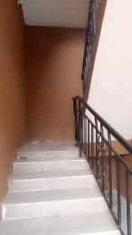 1 bedroom mini flat  Flat / Apartment for rent oshodi rd Mafoluku Oshodi Lagos