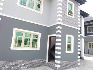 1 bedroom mini flat  Blocks of Flats House for rent Gowon estate Gowon Estate Ipaja Lagos