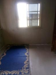 1 bedroom mini flat  Mini flat Flat / Apartment for rent Oke ira Oke-Ira Ogba Lagos