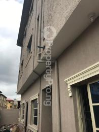 1 bedroom mini flat  Mini flat Flat / Apartment for rent Abule Ijesha  Abule-Ijesha Yaba Lagos
