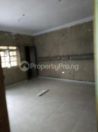 1 bedroom mini flat  Mini flat Flat / Apartment for rent Bailey  Abule-Ijesha Yaba Lagos