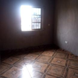 1 bedroom mini flat  Mini flat Flat / Apartment for rent Odenike  Abule-Ijesha Yaba Lagos