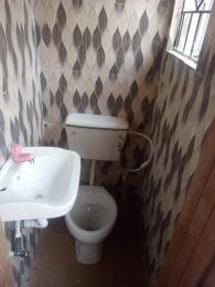 1 bedroom mini flat  Mini flat Flat / Apartment for rent Alaja area Ayobo ipaja  Ayobo Ipaja Lagos
