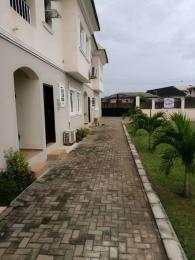 1 bedroom mini flat  Flat / Apartment for rent Alagbado ait road alagbado Lagos  Alagbado Abule Egba Lagos