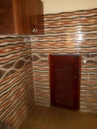 1 bedroom mini flat  Flat / Apartment for rent Alagbado ait road alagbado Lagos  Alagbado Abule Egba Lagos