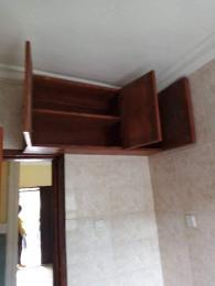 1 bedroom mini flat  Mini flat Flat / Apartment for rent Baruwa Ipaja road Lagos  Baruwa Ipaja Lagos