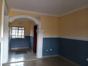 1 bedroom mini flat  Mini flat Flat / Apartment for rent Baruwa Ipaja road Lagos  Baruwa Ipaja Lagos