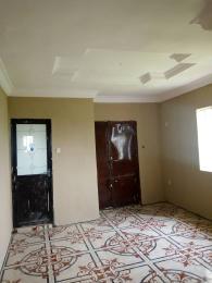 1 bedroom mini flat  Mini flat Flat / Apartment for rent Transformer bus stop  Bucknor Isolo Lagos