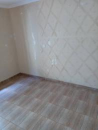 1 bedroom mini flat  Mini flat Flat / Apartment for rent Cement Cement Agege Lagos