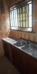 2 bedroom Mini flat Flat / Apartment for rent Evergreen estate aboru iyana Ipaja Lagos  Alimosho Lagos