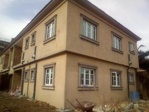 1 bedroom mini flat  Flat / Apartment for rent Folagoro Fola Agoro Yaba Lagos
