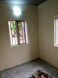 1 bedroom mini flat  Flat / Apartment for rent Genesis estate aboru iyana Ipaja Lagos  Pipeline Alimosho Lagos