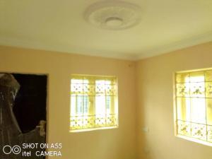 1 bedroom mini flat  Flat / Apartment for rent Gowon estate Egbeda Lagos state  Egbeda Alimosho Lagos