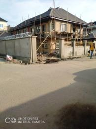 1 bedroom mini flat  Mini flat Flat / Apartment for rent Off ilupeju road ilupeju Ilupeju Lagos