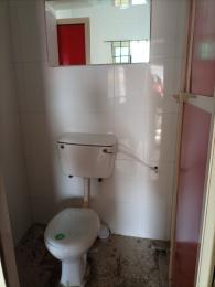 1 bedroom mini flat  Mini flat Flat / Apartment for rent Ogudu road Ogudu-Orike Ogudu Lagos