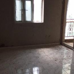 1 bedroom mini flat  Mini flat Flat / Apartment for rent Onike Yaba Onike Yaba Lagos