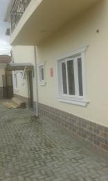 Flat / Apartment for rent Onipetesi estate Mangoro Ikeja Lagos