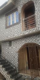 1 bedroom mini flat  Mini flat Flat / Apartment for rent Shagari Est Ipaja Lagos  Ipaja road Ipaja Lagos