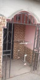 1 bedroom mini flat  Mini flat Flat / Apartment for rent Ipaja ayobo road Lagos  Alimosho Lagos