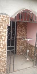 1 bedroom mini flat  Mini flat Flat / Apartment for rent Ipaja ayobo road Lagos  Alimosho Lagos