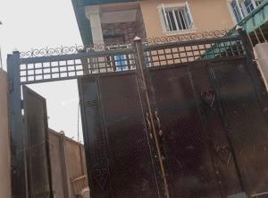 1 bedroom mini flat  Mini flat Flat / Apartment for rent Iwaya Yaba Lagos