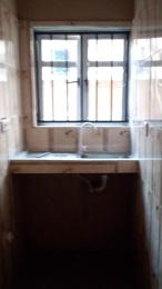 1 bedroom mini flat  Mini flat Flat / Apartment for rent off  mafoluku Mafoluku Oshodi Lagos