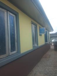 1 bedroom mini flat  Mini flat Flat / Apartment for rent Off Adebola street off Ogunsanya Adeniran Ogunsanya Surulere Lagos