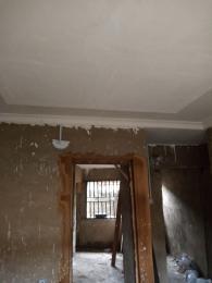 1 bedroom mini flat  Mini flat Flat / Apartment for rent Bankolemo off Akerele Ogunlana Surulere Lagos