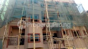 1 bedroom mini flat  Mini flat Flat / Apartment for rent Lagos  Ebute Metta Yaba Lagos