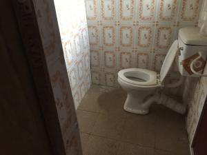 1 bedroom mini flat  Mini flat Flat / Apartment for rent Ikija  Fola Agoro Yaba Lagos
