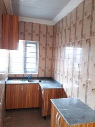 1 bedroom mini flat  Mini flat Flat / Apartment for rent Badore Ajah Lagos