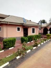 1 bedroom mini flat  Mini flat Flat / Apartment for rent Heritage estate, Aboru Abule Egba Abule Egba Lagos