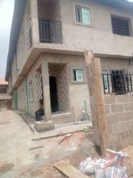 1 bedroom mini flat  Flat / Apartment for rent Obawole Ifako Agege Lagos