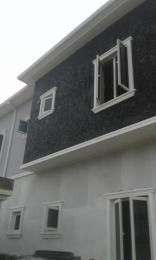 1 bedroom mini flat  Flat / Apartment for rent Thera annex Monastery road Sangotedo Lagos
