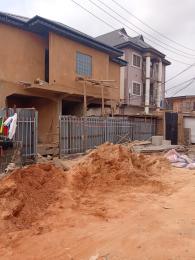 1 bedroom mini flat  Mini flat Flat / Apartment for rent Gbagada Lagos