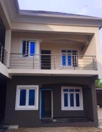 1 bedroom mini flat  Mini flat Flat / Apartment for rent Commonwealth Estàte  Badore Ajah Lagos