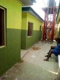 1 bedroom mini flat  Mini flat Flat / Apartment for rent Ijesha Ijesha Surulere Lagos