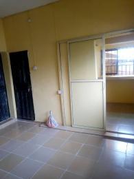 1 bedroom mini flat  Mini flat Flat / Apartment for rent . Ogudu-Orike Ogudu Lagos