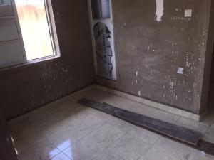 1 bedroom mini flat  Mini flat Flat / Apartment for rent Iwaya  Iwaya Yaba Lagos