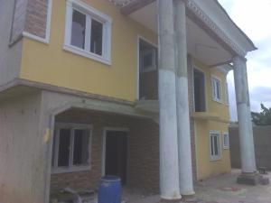 1 bedroom mini flat  Blocks of Flats House for rent Ipaja ayobo lagos Ayobo Ipaja Lagos