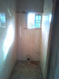 1 bedroom mini flat  Mini flat Flat / Apartment for rent Off kayode Onipanu Shomolu Lagos