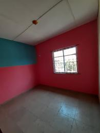 1 bedroom mini flat  Mini flat Flat / Apartment for rent 119 Ogunlana Drive Surulere, Lagos Ogunlana Surulere Lagos