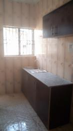 1 bedroom mini flat  Self Contain Flat / Apartment for rent Off adewale st Ajao Estate Isolo Lagos