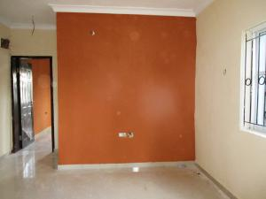 1 bedroom mini flat  Flat / Apartment for rent Iyanera - Alaba - Ilogbo road Okokomaiko Ojo Lagos